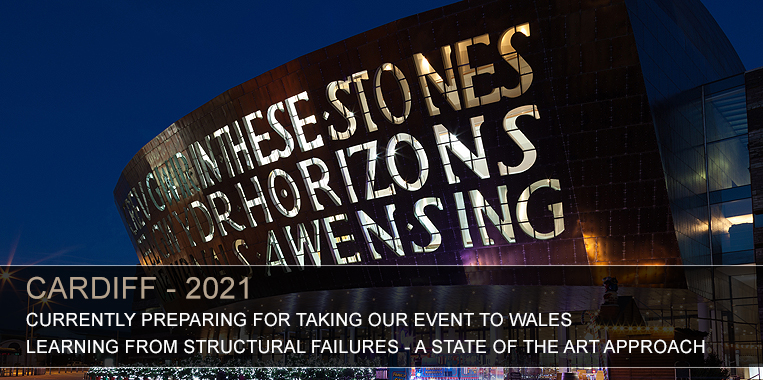 HTA - Structural & Building Investigations for the UK